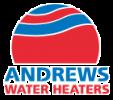 Andrews Water Heaters Logo