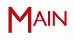 Main Logo Plymouth