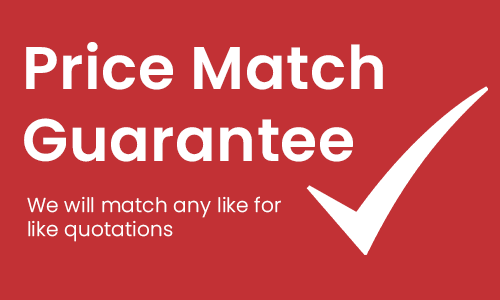 Price Match Guarantee Plymouth central heating and boiler