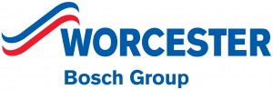 Worcester Logo Plymouth